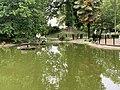 Parc Hôtel Ville Fontenay Bois 65.jpg