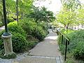 Parc de Belleville (2014) 15.jpg