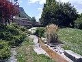 Parc municipal de Cognin-les-Gorges.jpg