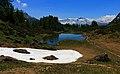 Parco naturale Alpe Devero - sentiero in giugno.jpg