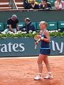 Paris-FR-75-Roland Garros-2 juin 2014-Kiki Bertens-03.jpg