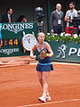 Paris-FR-75-Roland Garros-2 juin 2014-Kiki Bertens-20.jpg