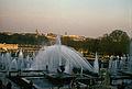 Paris-Palais de Chaillot-Grandes Eaux (VT)-1967 08.jpg