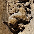 Paris - Église Saint-Germain-l'Auxerrois - PA00085796 - 103.jpg