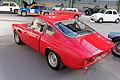 Paris - Bonhams 2015 - ASA 1000 GT Groupe 4 Coupé - 1964 - 003.jpg