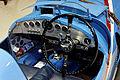 Paris - Retromobile 2012 - Delahaye V12 type 145 - 1937 - 009.jpg