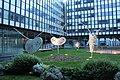 Paris - Université Pierre & Marie Curie (UPMC) (27760179581).jpg