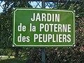Paris 13e - jardin de la Poterne-des-Peuliers 1.jpg