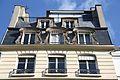 Paris 1er Quai des Orfèvres 68 043.jpg