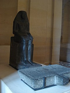 """Hotep Egyptian word meaning """"to be at peace"""""""