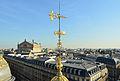 Paris 9 - Printemps view (2).jpg