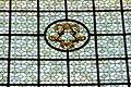 Paris Dôme des Invalides vitrail 790.JPG