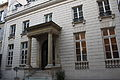 Paris Hôtel Botterel de Quintin 24.JPG
