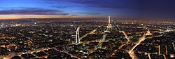 Paris Night f.jpg