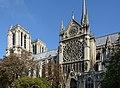 Paris Notre-Dame South View 02.JPG