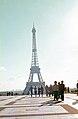 Paris Parvis des Droits de l'homme 19790000 Eiffel Tower.jpg