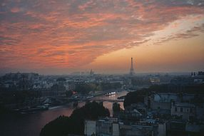 Paris sunset.JPG