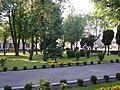 Park - panoramio - geo573.jpg