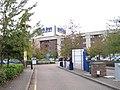 Park Inn Hotel, Heathrow - geograph.org.uk - 1533167.jpg