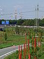 Parkautobahn A-42 Kreuz Castrop-Rauxel54036.jpg