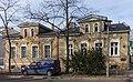 Parkstraße 64 & 65 (Berlin-Weißensee).jpg