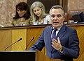Parlamento de Andalucía IMG 20180510 135348 (27148546677).jpg
