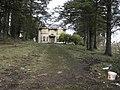 Parochial House, Claudy - geograph.org.uk - 1670521.jpg