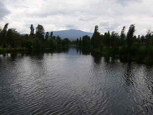 ParqueEcologico