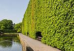 Parque Adam Mickiewicz, Oliwa, Gdansk, Polonia, 2013-05-21, DD 07