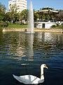 Parque Central da Amadora (107539297).jpg