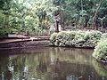Parque Orlandia.JPG