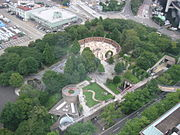 Parque Yamashita 1.JPG