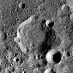 Parsons crater LRO WAC.jpg