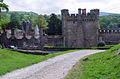 Part of the Bolton Abbey estate - geograph.org.uk - 822009.jpg