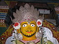 Parthasarathi-1.jpg