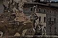 Particolare della Fontana del Nettuno.jpg