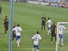 2011 12 Real Madrid Cf Season Wikipedia