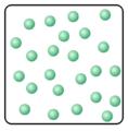 Partikler i gassfase.png