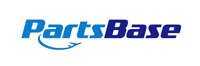 Partsbase logo