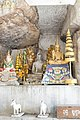 Parts of the temple from phnom santuk by 2eight dsc3676.jpg