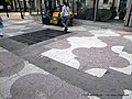 Paseo de Recoletos (5107057524).jpg