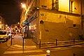 Passage Saint-Antoine - Rue de Charonne, Paris 2012.jpg