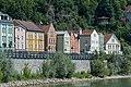 Passau 20190724 DSC0538 (48374018197).jpg