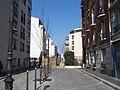 Passerelle rue des Meuniers.JPG