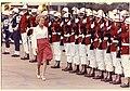 Pat Nixon in Venezuela E2413-09A.jpg