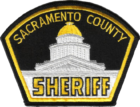 Patch of the Sacramento County Sheriff's Department.png