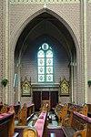 paterskerk-kruisweg-biechtstoel