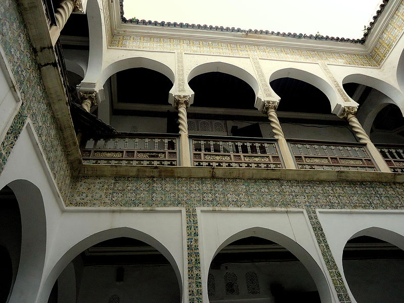 Patio de Dar Aziza.jpg