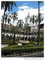Patio del monasterio - panoramio.jpg
