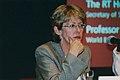 Patricia Hewitt2.jpg